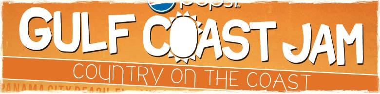 2014 Gulf Coast Jam Info